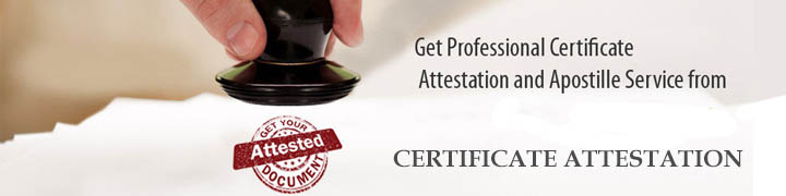 document attestation service in delhi, academic certificate attestaion, birth certificate attestaion, power of attorney, saudi attestation for academic certificate